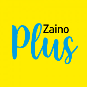 Zaini elementari Plus