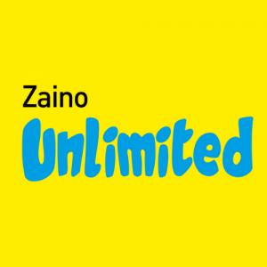 Zaini Medie Unlimited