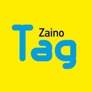 Zaini Superiori Tag
