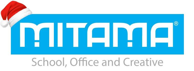 Mitama logo