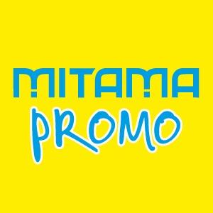Mitama Promo