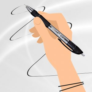 Penne Semi-Gel