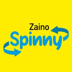 Zainetto Spinny
