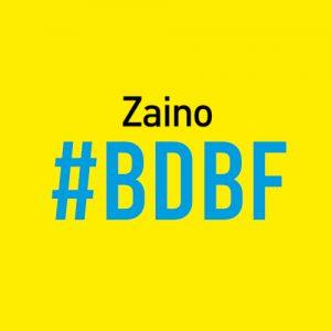 Zaini #BDBF