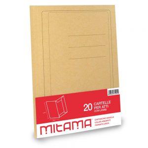 32995-CARTELLA-PER-ATTI-MANILLA_mitama
