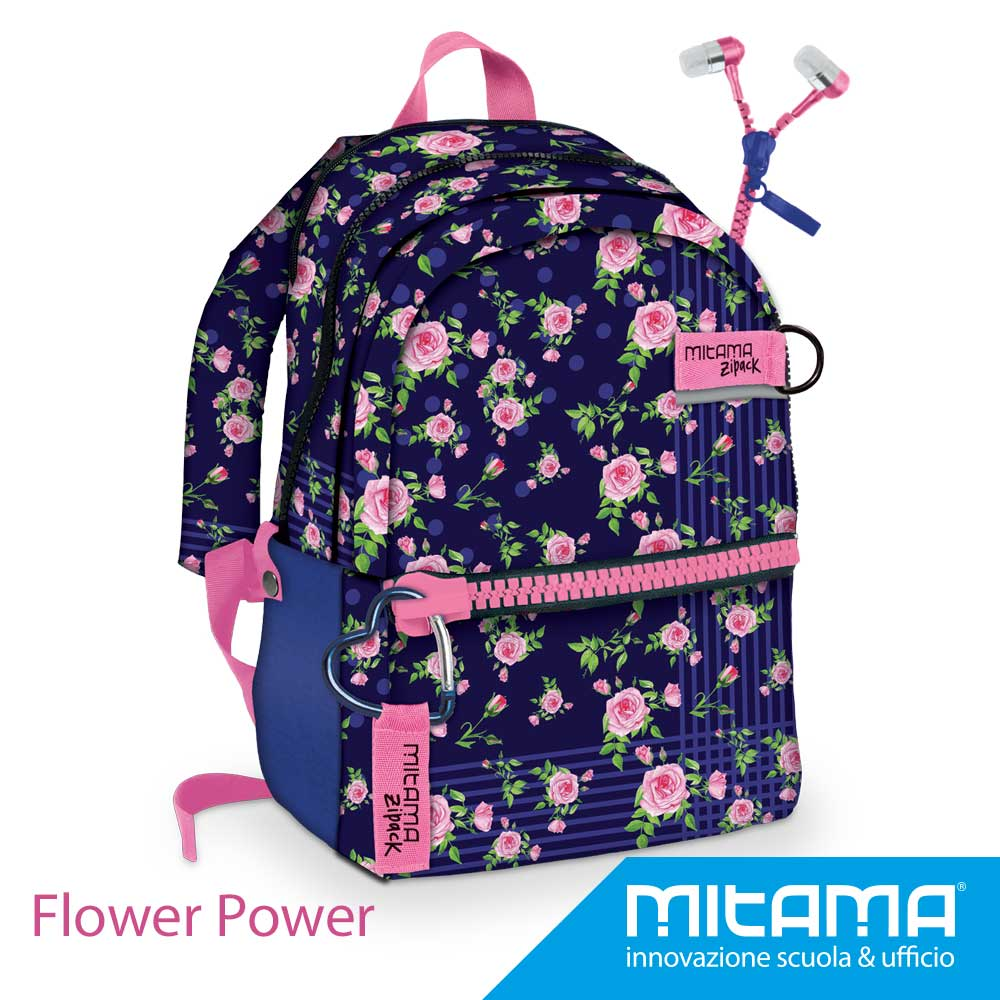 FLOWER-POWER-ZAINO