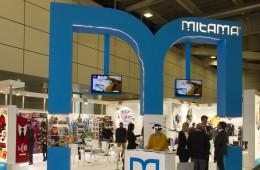 big-buyer-2015-mitama