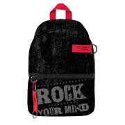 zaino_rock_1