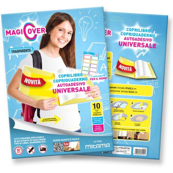 Magic cover COLORATI_62121 copia