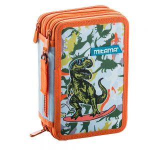 61974-Dino-Astuccio Triplo Mitama