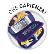 CHE CAPIENZA