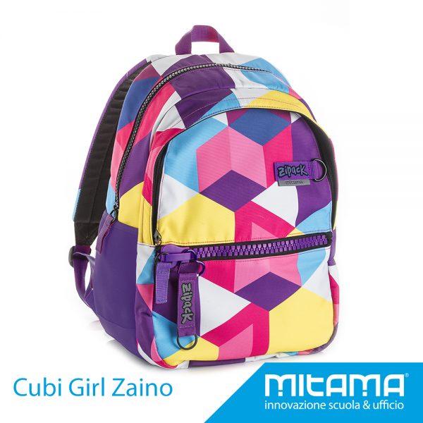 CUBI_girl_ ZAINO