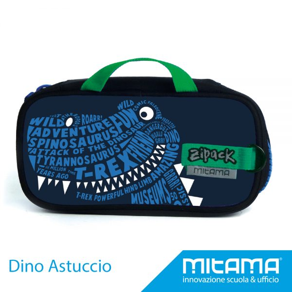 Dino ASTUCCIO