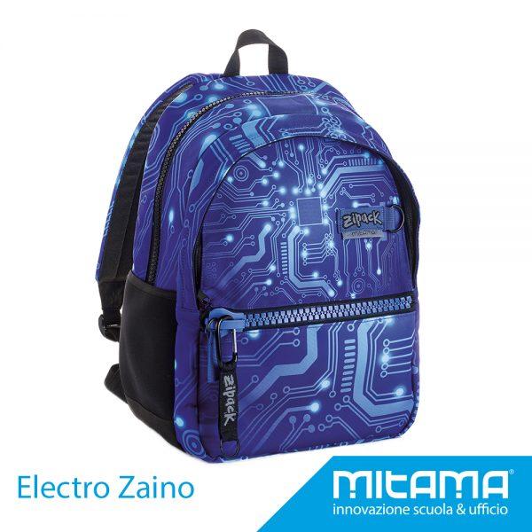 ELECTRO_ ZAINO