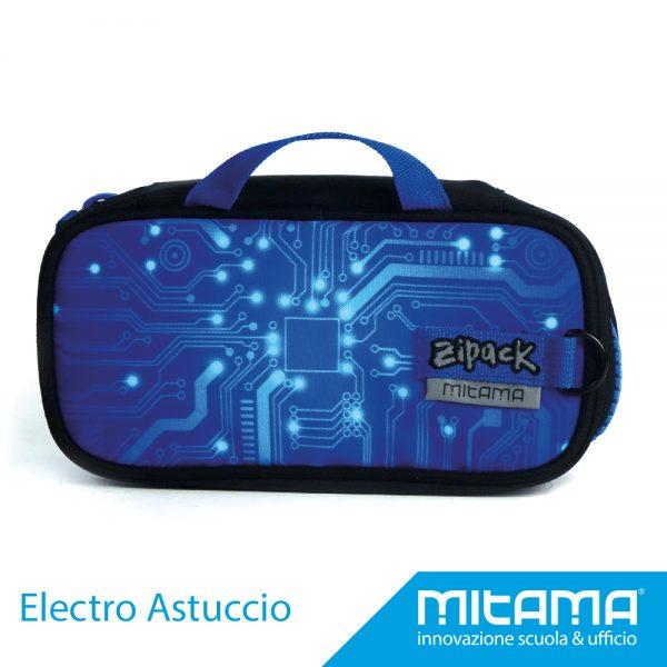 Electro ASTUCCIO