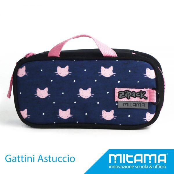 Gattini ASTUCCIO