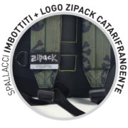 Zipack 2017