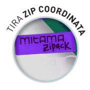 TIRAZIP COORDINATA
