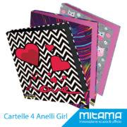 Cartelle 4Anelli_girl