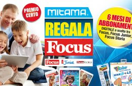 copertina_mitama_regala_focus[_new