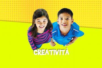 creatività_esperto consiglia_mitama