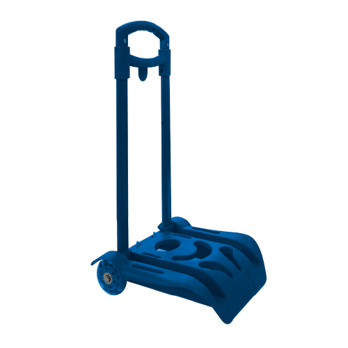 61987-carrellino-universale-blu-mitama