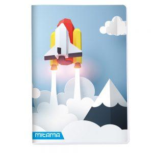 21009-21544-02361-MISSILE-Quaderno Mitama