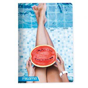 21038-02354-02355-02357-02358-COCOMERO-Quaderno Mitama