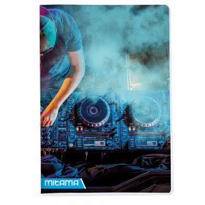 21038-02354-02355-02357-02358-DJ-Quaderno Mitama