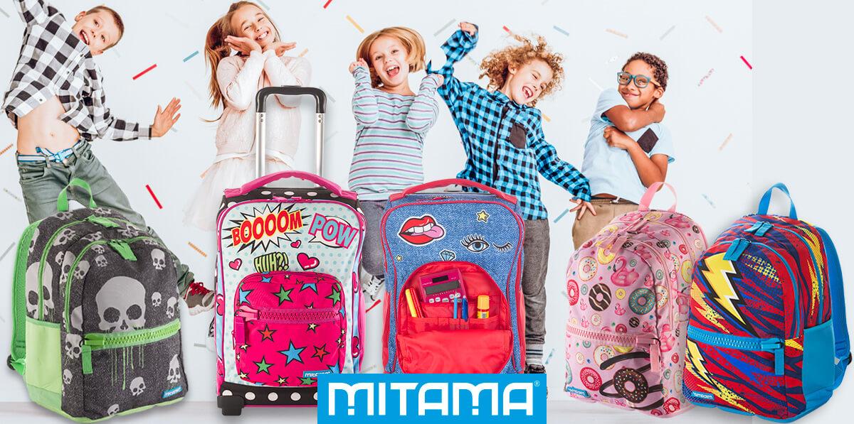 Zaini-e-trolley-per-elementari