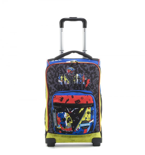 mitama-dr-trolley-lime-skull-fronte-63442