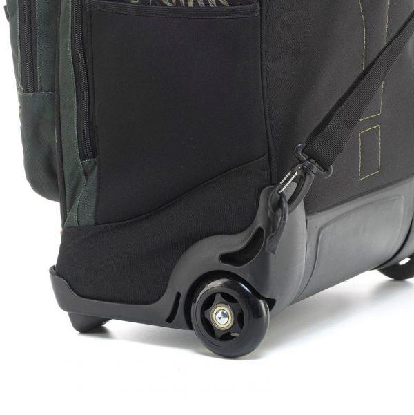 mitama-dr-trolley-tropical-dettaglio-ruota-63436