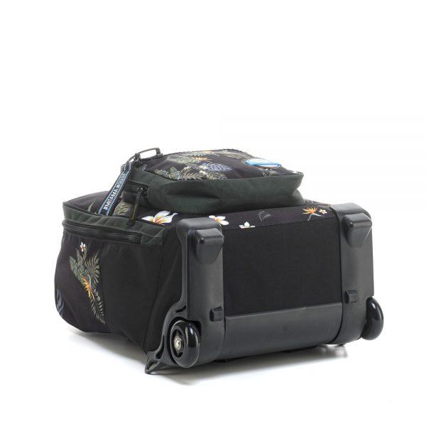 mitama-dr-trolley-tropical-fondo-63436