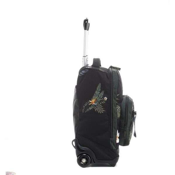 mitama-dr-trolley-tropical-laterale-63436