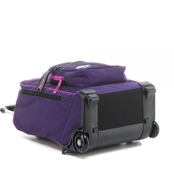 mitama-dr-trolley-viola-fucsia-fondo-63435