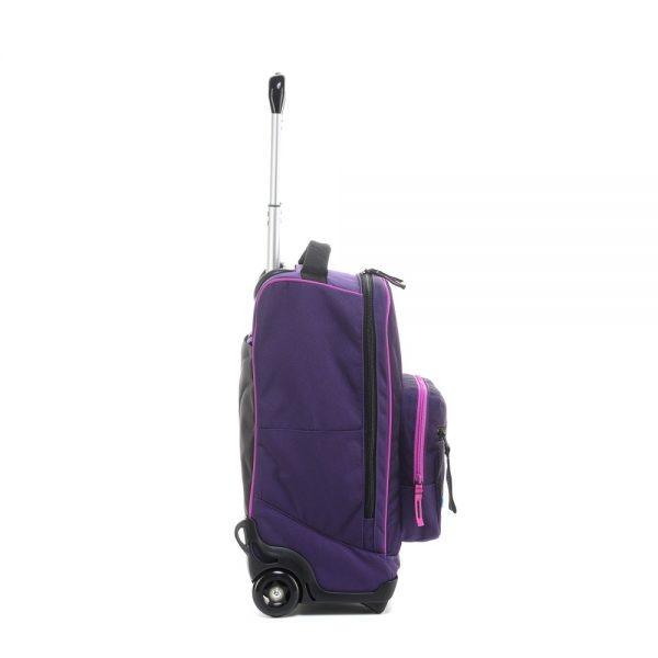 mitama-dr-trolley-viola-fucsia-laterale-63435