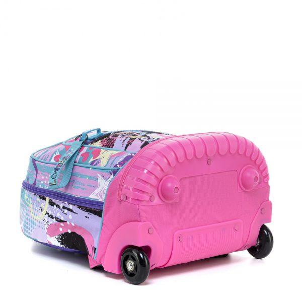 mitama-trolley-run-lovers-fondo-63445