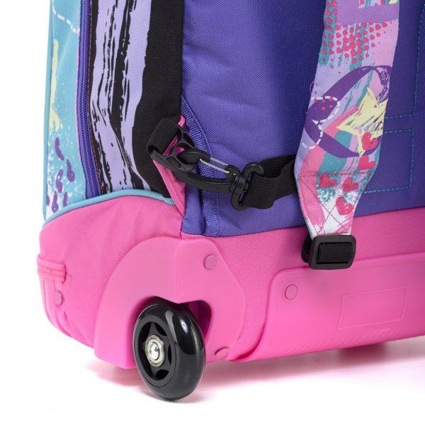 mitama-trolley-run-lovers-particolare-63445