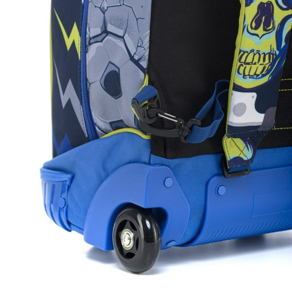 mitama-trolley-run-sport-particolare-63450