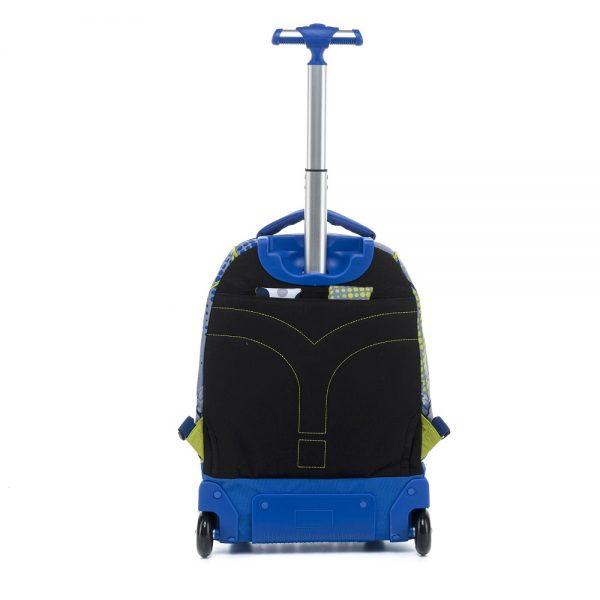 mitama-trolley-run-sport-retro-63450