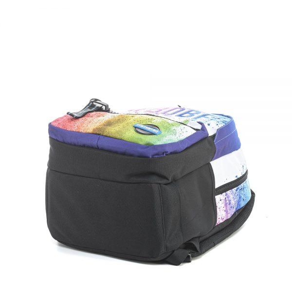 mitama-unlimited-color-splash-fondo-63417