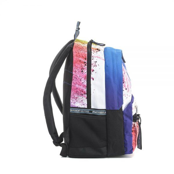 mitama-unlimited-color-splash-laterale-63417