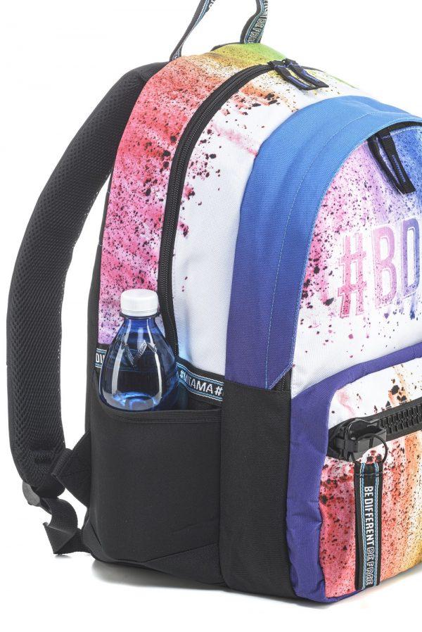 mitama-unlimited-color-splash-tasca-laterale-63417