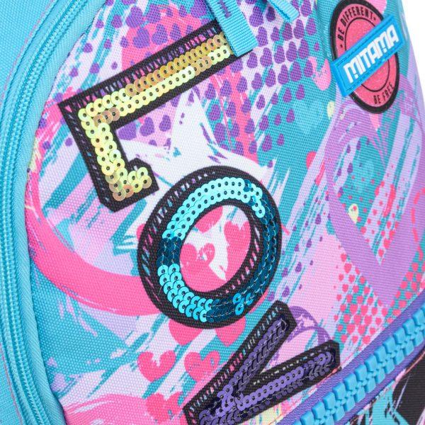 mitama-plus-lovers-dettaglio-glittermore-2-63408