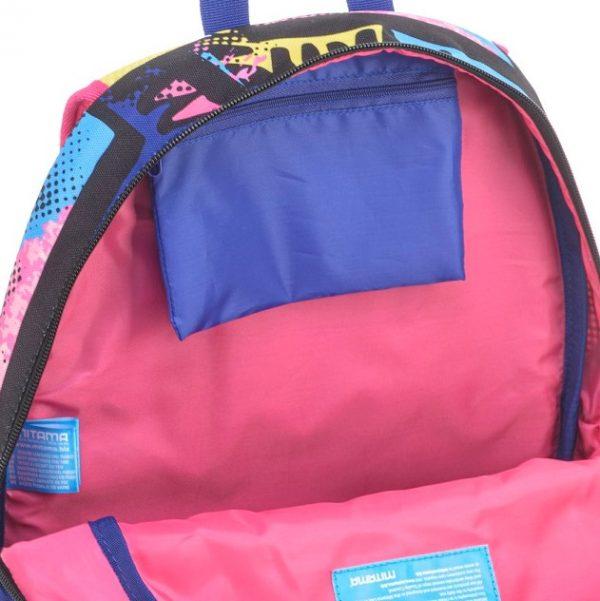 mitama-plus-roller-girl-aperto-63410