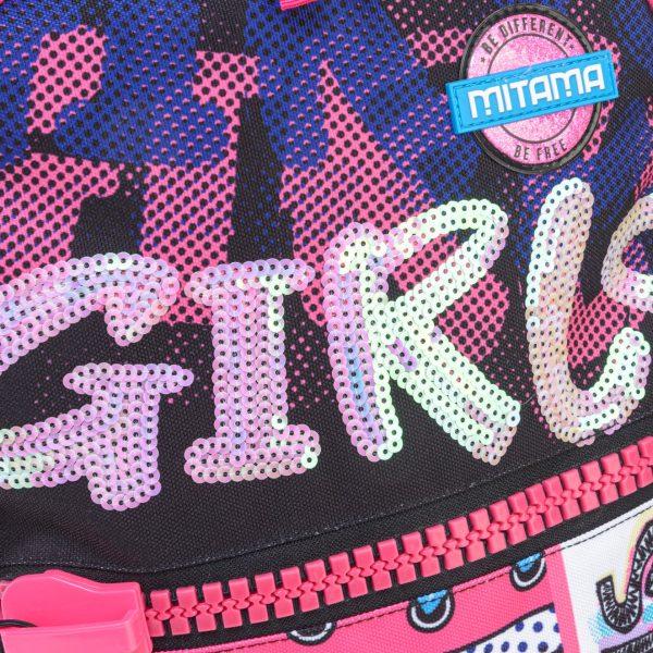 mitama-plus-roller-girl-dettaglio-glittermore-63410