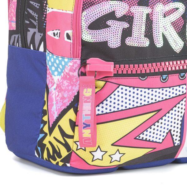 mitama-plus-roller-girl-dettaglio-tirazip-63410