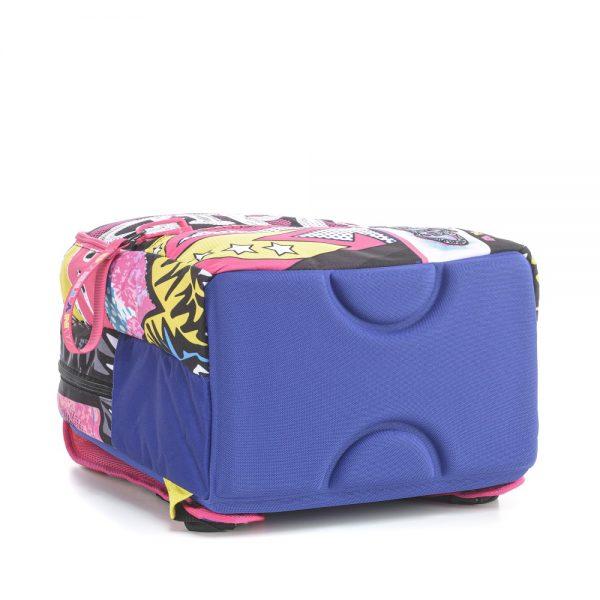 mitama-plus-roller-girl-fondo-63410