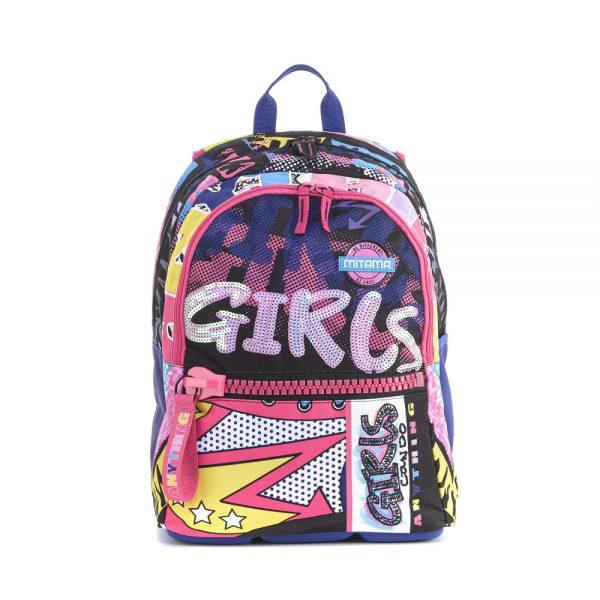 mitama-plus-roller-girl-frontale-63410
