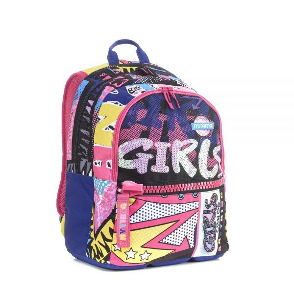 mitama-plus-roller-girl-tre-quarti-63410